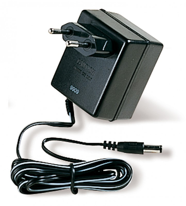 testeur hanna adaptateur secteur 220 volts ac 12. Black Bedroom Furniture Sets. Home Design Ideas