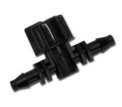 Autopot - Vanne d'arrêt - diam. 6 mm