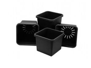 AutoPot - Pot Noir - 8,5 L