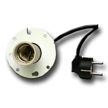 LED - BIONICLED - Douille de suspension pour BioSpot E27