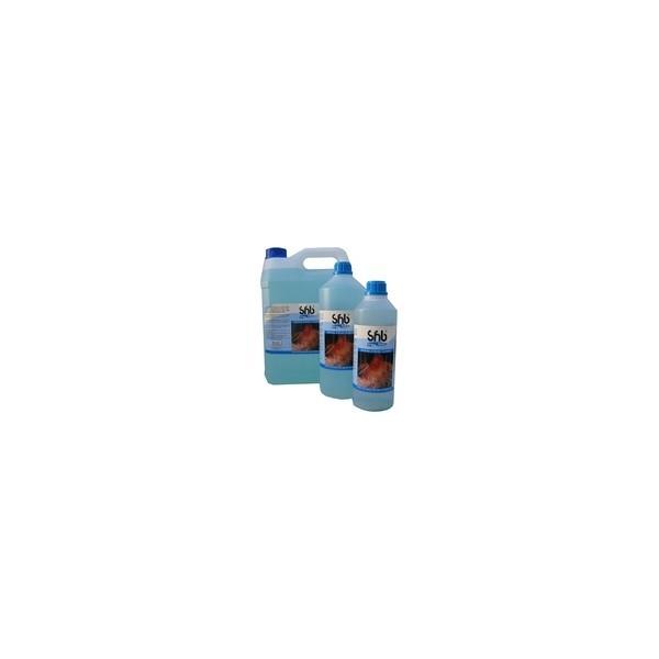 SHB - Oligo + - 5 L