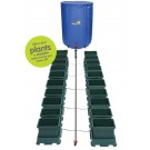 AutoPot - Easy2Grow Kit 10 - 20 Pots 8,5 L + Reservoir 225 L