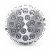 LED - BIONICLED - BioSpot 54 W - E27 - LED 18-3W - Full Spectrum Hybride
