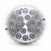 LED - BIONICLED - BioSpot 54 W - E27 - LED 18-3W - Full Spectrum