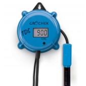 Testeur Digital EC - Hanna HI983302N - Grocheck