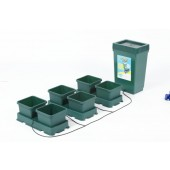 AutoPot - Easy2Grow Kit 3 - 6 Pots 8,5 L + Reservoir 47 L