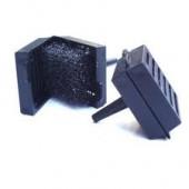 Autopot - Filtre + Membrane diam. 6 mm - Reservoir 30/47 L