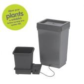 AutoPot - 1 Pot System Kit - 1 Pot 15 L + Reservoir 47 L