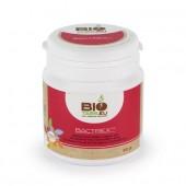 Engrais Organique - BIOTABS - Bactrex - 50 g