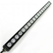 LED - BIONICLED - BionicBar 54 W - 60 cm - IP67 - LED 18-3W - Grow Spectrum
