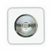 LED - BIONICLED - BionicPanel P200WC - Chipset 1x200 W - White 3500 K