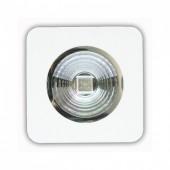 LED - BIONICLED - BionicPanel P200WC - Chipset 1x200 W - White 3500 K