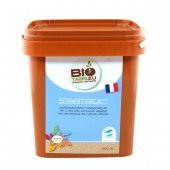 Engrais Organique - BIOTABS - Startrex - 1500 g