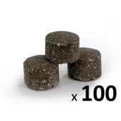 Engrais Organique - BIOTABS - BioTabs x 100