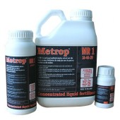 Metrop MR1 - 5 L