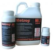 Metrop MR2 - 5 L