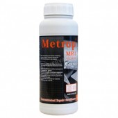 Metrop LITE MR1 - 250 ml
