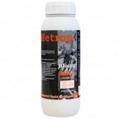 Metrop MR2 - 250 ml
