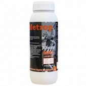 Metrop LITE MR2 - 250 ml