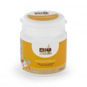 Engrais Organique - BIOTABS - Mycotrex - 100 g