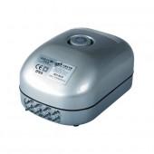 Pompe à Air Ajustable - Hailea - ACO9630 - 8 Sorties - 960 L/H