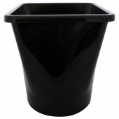 AutoPot - Pot XL Noir - 25 L