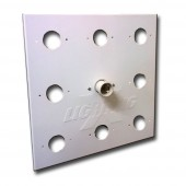 LED - BIONICLED - Platine X-LIGHTING pour BioSpot E27