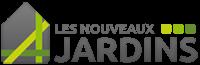 Les Nouveaux Jardins - LNJ Boulogne