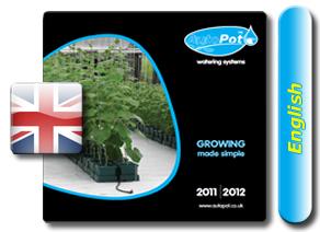 autopot - brochure anglais 2012