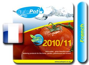 autopot - brochure francais 2011