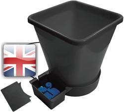 autopot - brochure 1 pot XL system anglais