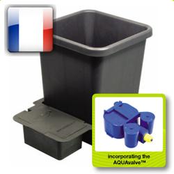 autopot - brochure 1 pot system francais