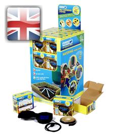autopot - brochure aquabox spyder anglais