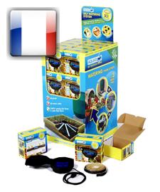 autopot - brochure aquabox spyder francais