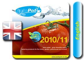 autopot - brochure anglais 2011
