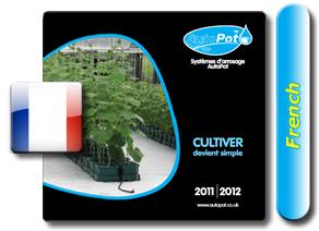 autopot - brochure france 2012