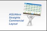 autopot - activité commerciale aquabox 100 m2