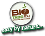 engrais 100% organic biotabs